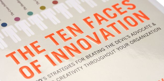 """""""The role of the devil's advocate is nearly universal in business today. It allows individuals to step outside themselves and raise questions and concerns that effectively kill new projects and ideas, while claiming no personal responsibility. Nothing is more potent in stifling innovation [...]""""  The Ten Faces of Innovation, by IDEO general manager Tom Kelley"""