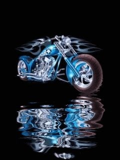 Harley-Davidson Wallpapers and Screensavers   free animated Cellphone Wallpapers Download gallery