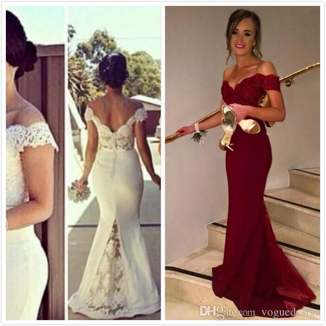 1000  ideas about Contemporary Bridesmaids Gowns on Pinterest ...