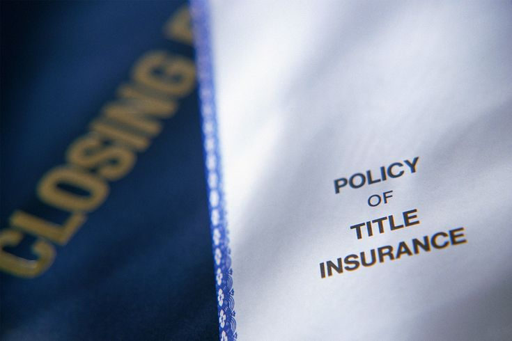 There are two types of title insurance policies involved in the sale of a home—for the lender and for the buyer. Do you need both?
