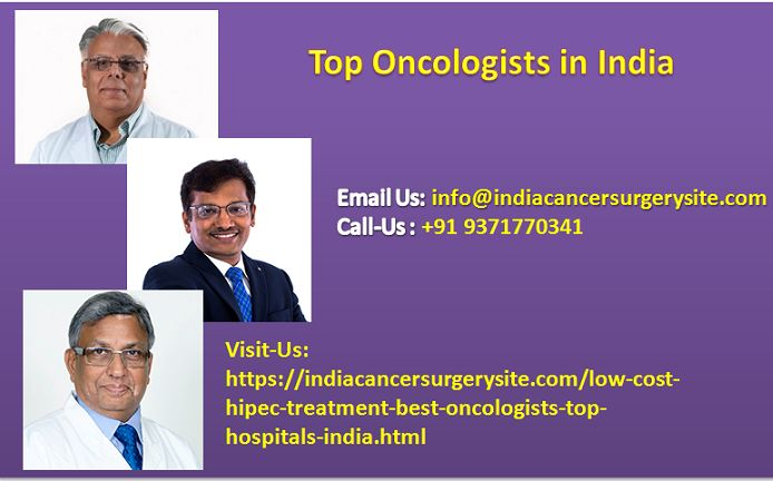 HIPEC Treatment Cost in India,  Affordable Hyperthermic Intraoperative Peritoneal Chemotherapy Cost in India,  HIPEC Treatment Success Rate in India,  Best Cancer Hospital in India,  HIPEC Treatment in India,  Top Oncologist in India,  HIPEC Treatment Centres in India,  Best Cancer Specialist in Mumbai,  Best HIPEC Surgeon in India,  HIPEC Operation Costs in India,  HIPEC Treatment in Mumbai,