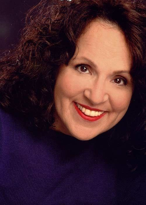 November 11, Carol Ann Susi, actress (The Big Bang Theory (the voice of Mrs. Wolowitz), Cats & Dogs, Death Becomes Her)