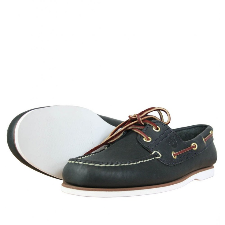 178 Best Images About Canvas/Boat Shoes On Pinterest ...
