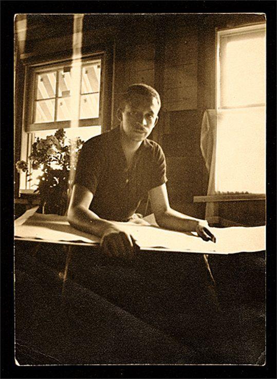 Christopher marlowe poem analysis essays