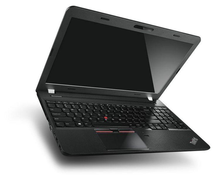 notebook Lenovo ThinkPad E550 20DF004TIX