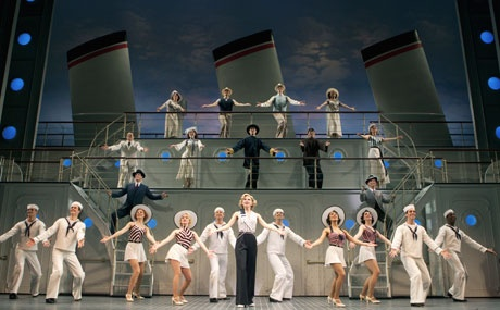1000+ images about Musical Theatre/Costumes on Pinterest