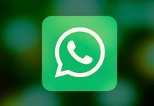 What's New In The Recent WhatsApp Update Impelreport. Get exclusive news entertainment, movies, music Hollywood updates at one place.