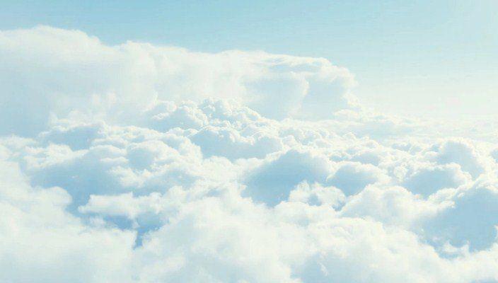 Pengertian, Proses Terbentuknya, Jenis-Jenis dan Gambar Awan Terlengkap - http://www.pelajaran.co.id/2017/17/pengertian-proses-terbentuknya-jenis-jenis-dan-gambar-awan.html