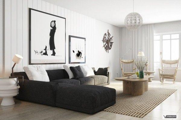 Mejores 122 im genes de cosas de casas deco muebles for Cosas de casa deco