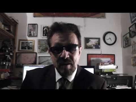 PESTES EMFERMEDADES Y TERREMOTOS EN TODA LA TIERRA Y EL GRAN MONARCA .REVELACION CAP 9 VER 6 - YouTube