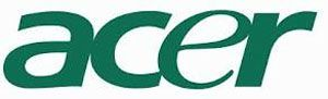 Laptop Grafische Kaart Veelvoorkomende problemen : Acer Aspire 4710G grafische kaart Reparatieservice voor nVidia VG.8MS06.001