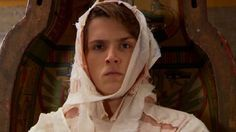House of Anubis Jerome | 1000+ images about House of Anubis on Pinterest | House of anubis ...