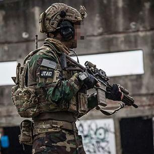 Instagram Photo By Msotparabellum Usmc Marines Marsoc