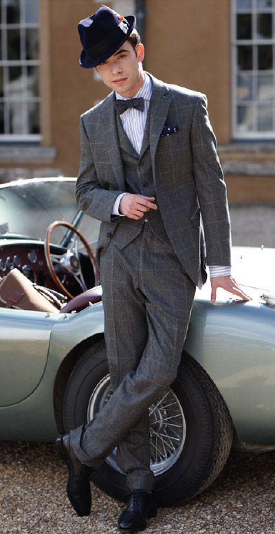 Jamie Blackley. So handsome <3