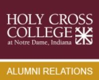 Are you looking to get involved with Holy Cross College? Now's your chance! We are re-launching the Alumni Association and we are currently accepting applications for the new Alumni Advisory Council. As an active member of the Holy Cross Alumni Association you are positioned to network with fellow alumni while making a real difference for current Holy Cross students.  If you are interested in learning more, please contact Katie Emery, Alumni Relations  at kemery@hcc-nd.edu.