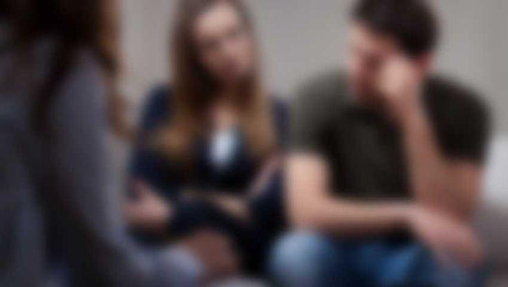 Pár és családterápia https://www.enpszichologusom.hu/services/par-es-csaladterapia/ #pszichológus_budapest #pszichológus #pszichológus_dorog #terápia #család_terápia