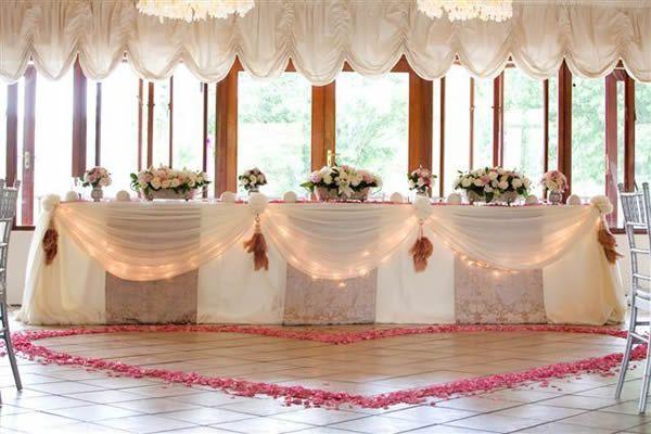 89 rustic wedding decor hire durban wedding decor hire springs rustic wedding decor hire durban junglespirit Choice Image