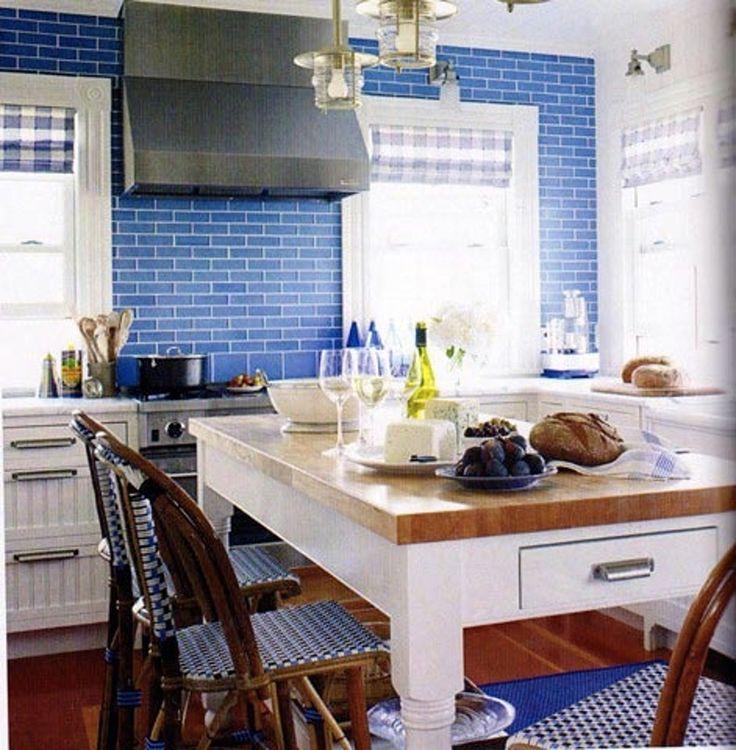 46 best Port Grimaud Küche images on Pinterest Cooking food - möbel boer küchen