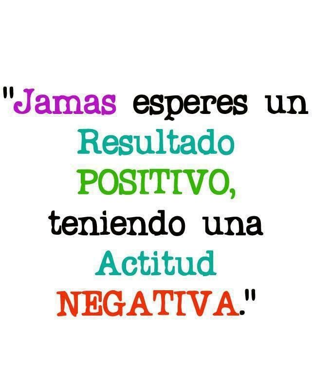 45 best images about actitud positiva on pinterest tes for Oficina consumidor granada