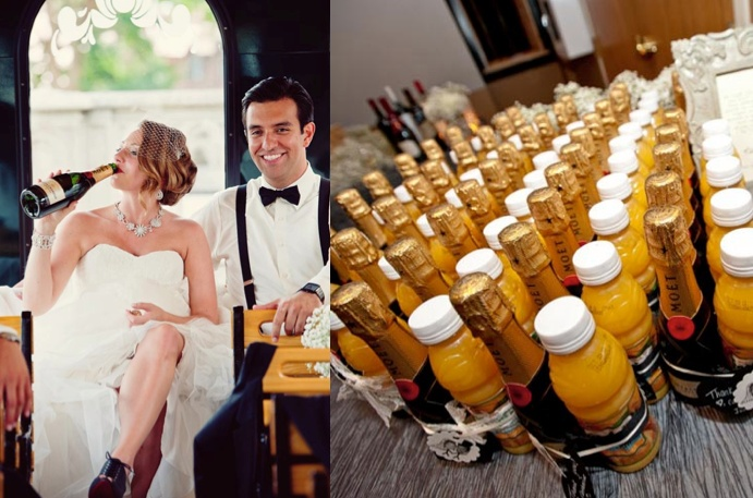 Wedding Take Home Gifts: Best 25+ Best Wedding Favors Ideas On Pinterest