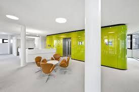 clinicas de diseño - Buscar con Google