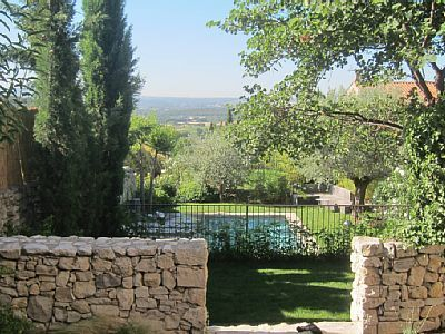 Beautiful house near Aix en Provence... - HomeAway Eguilles