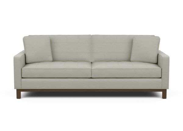 Pleasing Melrose Sofa Living Room In 2019 Love Seat Sofa Living Pabps2019 Chair Design Images Pabps2019Com