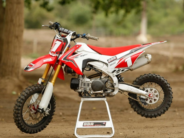 183 best images about dirtbikes on pinterest racing two. Black Bedroom Furniture Sets. Home Design Ideas