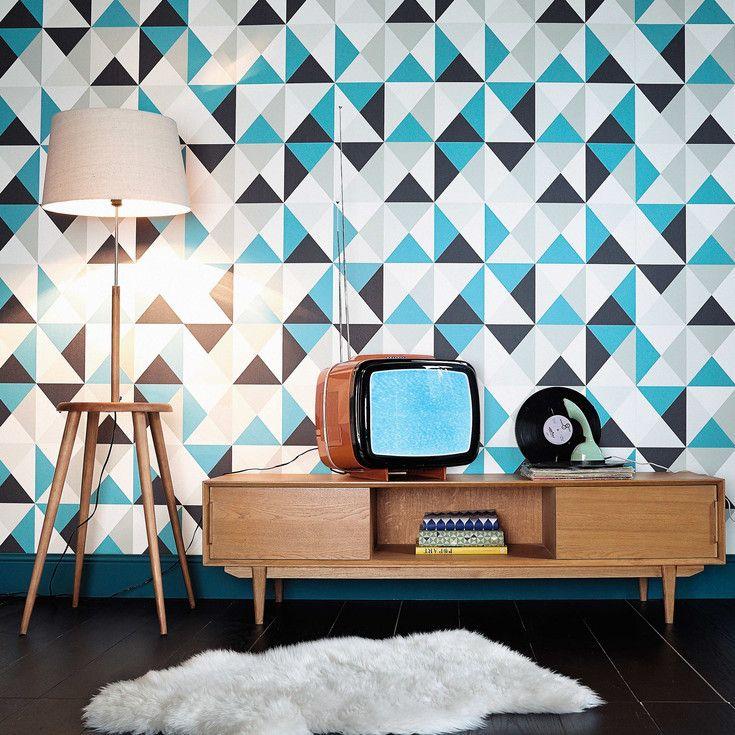 /meuble-tv-maison-du-monde-occasion/meuble-tv-maison-du-monde-occasion-32