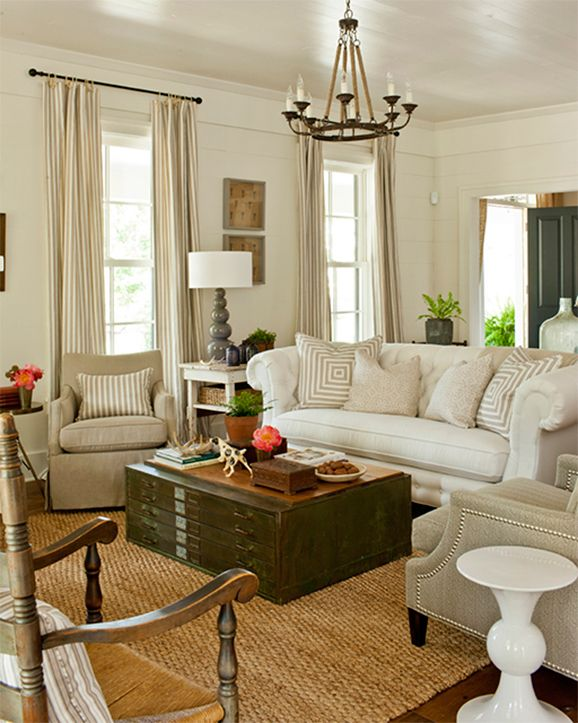 southern living rooms 1000 ideas about southern living rooms on 10510