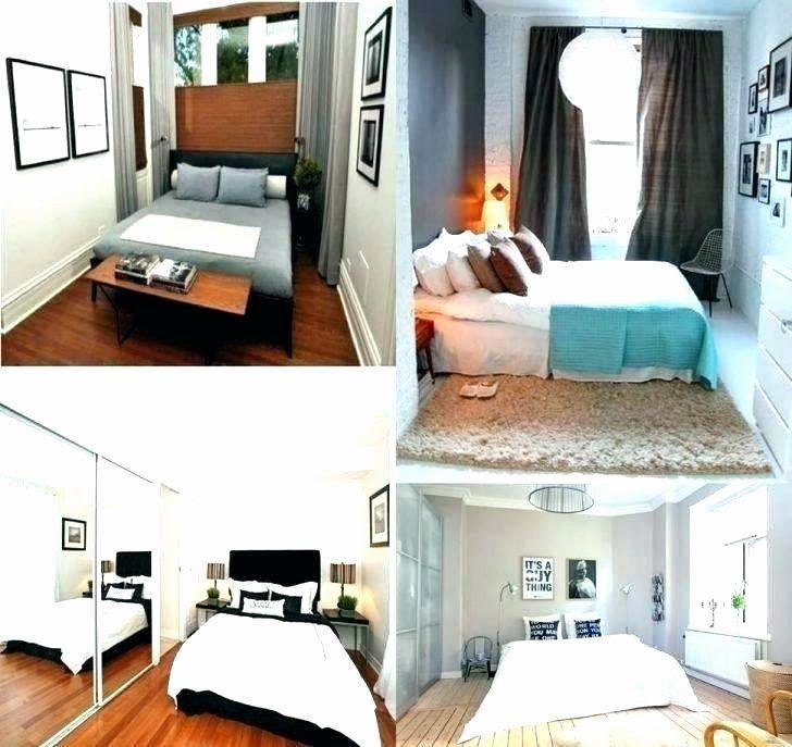 Pin Di Interior Design Ideas In The Bedroom Interior design bedroom layout