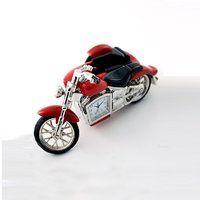Motos miniatura de metal #decoracion #retro réplicas de modelos antiguos hechos a escala. Desde 12,90€!!. Envíos gratis a partir de 49€ www.vasderetro.com/figuras-retro/motos