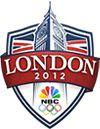 2012 Summer OlympicsSummer Olympics, London2012, Olympics Games, 2012 Olympics, London 2012, Nbc, 2012 Summer, Olympics 2012, London Olympics