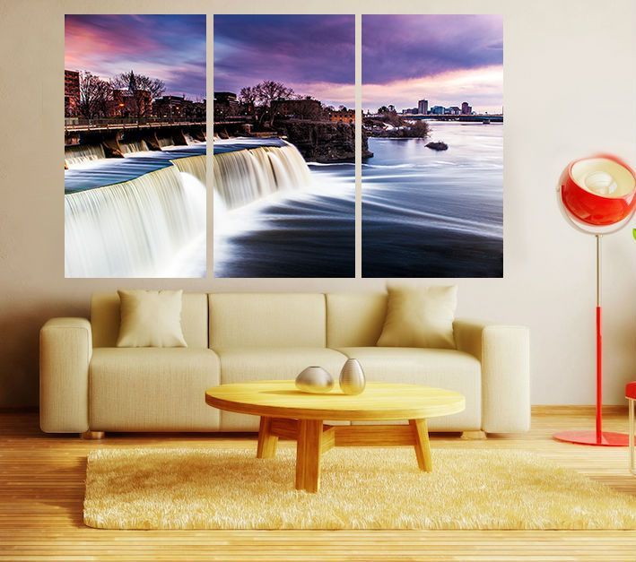 Wall Painting Supplies 871 best painting on canvas wall images on pinterest | painting