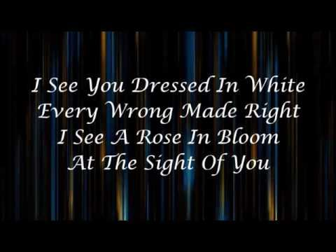 Priceless - For The King & Country (Lyrics)