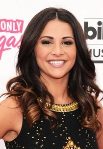 Bachelorette Star Andi Dorfman Quits Job as Assistant District Attorney