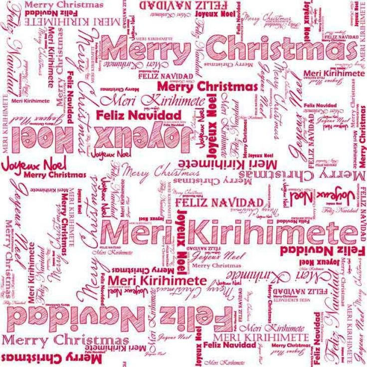 Giftwrap Christmas Words 60cmx50mx80gsm - Red/White | Oceans Floral -Giftwrap | Paper for Wrapping Presents | Oceans FloralYou can't go past our beautiful range of gift wrap, the perfect paper for wrapping your presents and gifts. We have designs for all occasions, whether you want value for money or a luxury look,