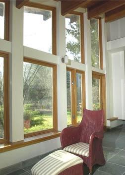 Westeck Windows and Doors | Vancouver Chilliwack Victoria Nanaimo \u0026 Kelowna & 33 best Architectural Projects using Westeck Windows \u0026 Doors ...