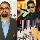 In Los Angeles, California, Heavy D died, he was 44. He collapsed outside his Beverly Hills home and was taken to Cedars-Sinai Medical Center.  10 days earlier, on October 29th, Heavy D performed at the 2011 BET Hip Hop Awards. It was his 1st televised live performance in 15 years and would be his f...In Los Angeles, California, Heavy D died, he was 44. He collapsed outside his Beverly Hills home and was taken to Cedars-Sinai Medical Center.  10 days earlier, on October 29th, Heavy D…