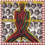 Midnight Marauders (Audio CD)By A Tribe Called Quest