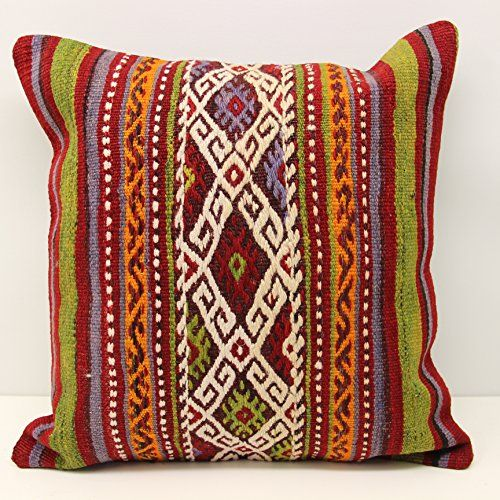 Throw Pillow cover 20x20 inch (50x50 cm) Living Room Kili... https://www.amazon.com/dp/B077PZT5SM/ref=cm_sw_r_pi_dp_x_Yc-fAbRX0D3AJ