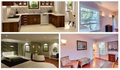 Get Cheap Apartments for Sale or rent in Dubai Reade more : http://bestapartmentsindubai.blogspot.com/2015/12/get-cheap-apartments-for-sale-or-rent.html