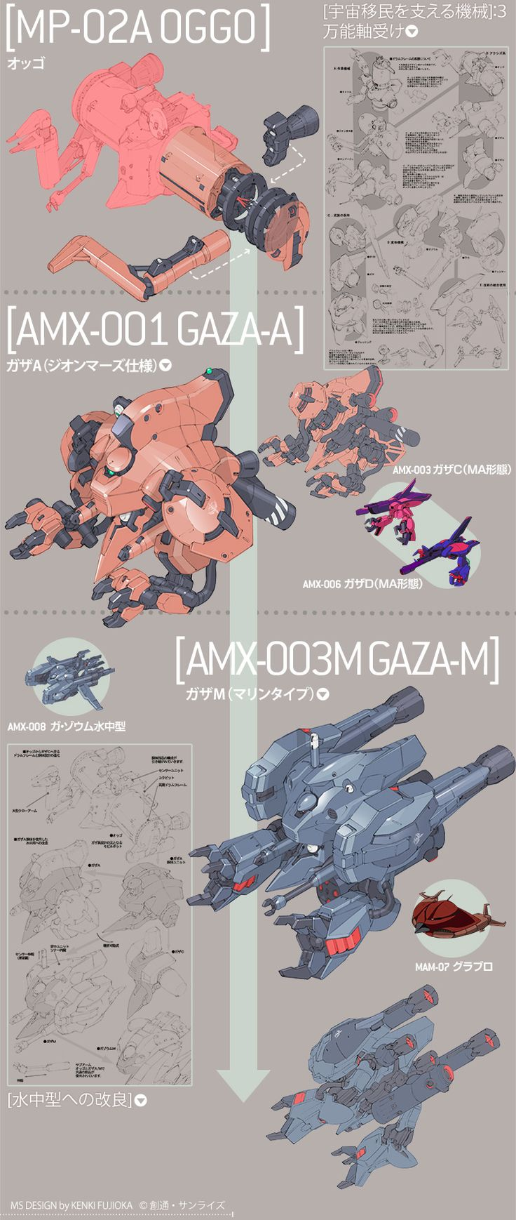 A.O.Z Re-Boot12