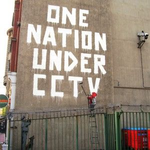One nation under CCTV (source: spyblog.org.uk)