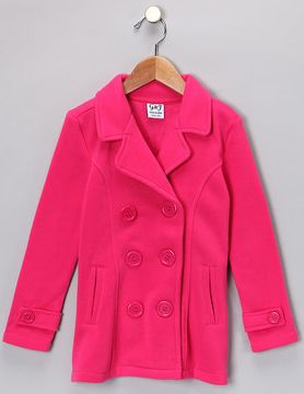17 best ideas about Girls Peacoat on Pinterest | Baby girl ...