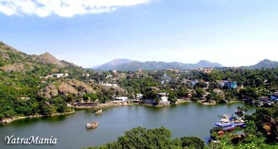 Mount Abu Tour: The only Hill Station of the desert land is the top peak part of Aravali mountain chain in the western India. It is one the most amazing and astonishing tourist destinations of India. Mount Abu is a beautiful tourist destination; reflect the mix culture of Rajasthan's culture and natural resources.