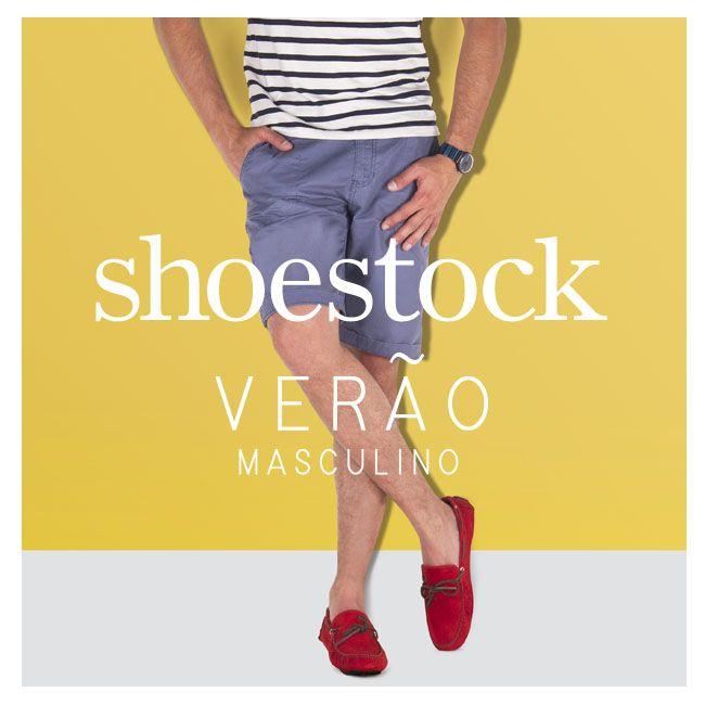 Tênis cool  #shoestock #modaparaeles #shoestockforme Ref 06.01.0086