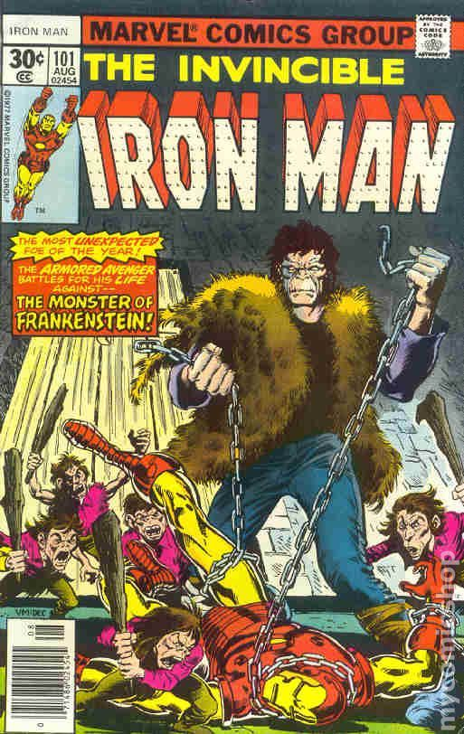 1107 best Comic Book 1st appearances images on Pinterest ...