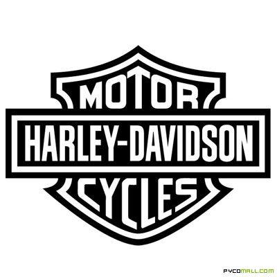 Best HarleyDavidson Images On Pinterest Harley Davidson - Stickers for motorcycles harley davidsons