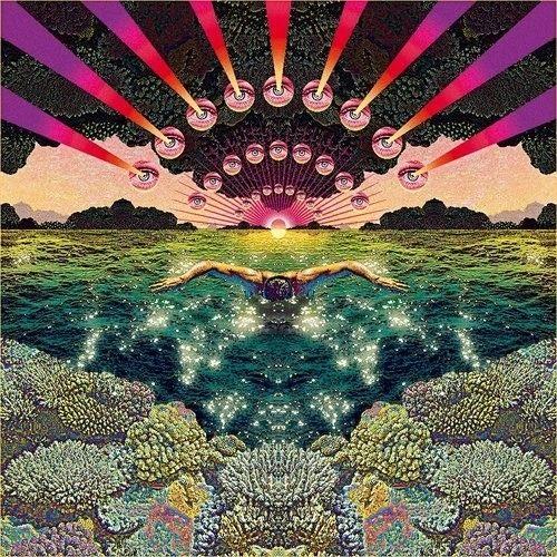 trippy music weed marijuana ganja lsd follow me kush shrooms acid psychedelic trip rock n roll follow for follow Psychedelic art psychedelia mdma acid trip psych trippin balls FOLLOW MY BLOG trippin out mdmazing psych drugs rocknroll-hippie tripsters